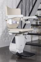 AmeriGlide Imperial Stairlift